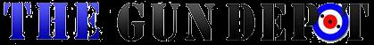 Moore's Gun Depot Logo