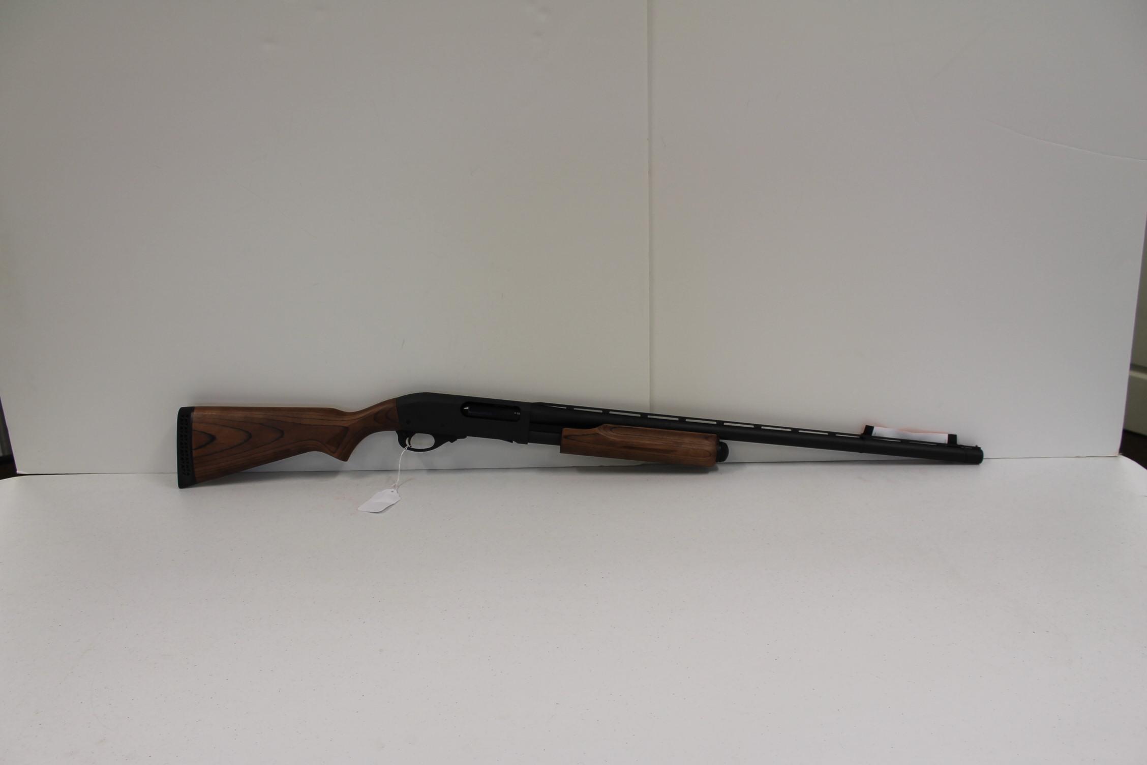 remington 870 express super magnum moore s gun depot